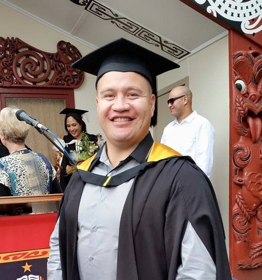 NgāiTakoto Education Scholarships & Grants