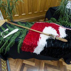 Te Runanga o NgāiTakoto Management Report