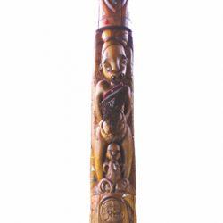 Te Runanga o NgāiTakoto