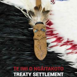 Te Iwi o NgāiTakoto Treaty Settlement Asset Register